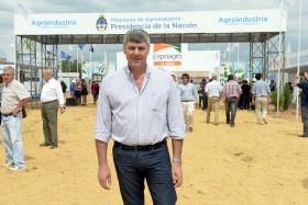 Solución creativa: el gobierno argentino evalúa pagar con leche en polvo deuda energética venezolana heredada de la gestión kirchnerista