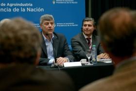 Aumentos de hasta el 360% en los aranceles de servicios prestados por el Inase para financiar la lucha contra la semilla ilegal