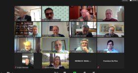 Representatividad: ya son 53 las organizaciones que integran el Consejo Agroindustrial Argentino