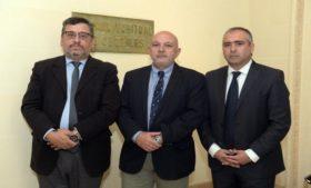Productores piden a la Cámara Arbitral de Rosario que deje de perder tiempo para actuar en defensa de los damnificados por el default de Vicentín