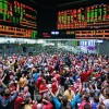 Combo bajista para los granos: el factor financiero comenzó a jugar en contra ante el ingreso inminente de la cosecha gruesa sudamericana