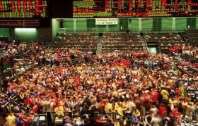 Chicago: los operadores especulativos dejaron de apostar contra el maíz
