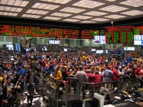 Fondos especulativos mantienen posiciones en soja: podrían iniciar fase de toma de ganancias