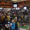 Operadores especulativos comenzaron a tomas posiciones vendidas en soja: apuestan por una profundización del mercado bajista