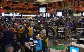 Buena suerte: el mercado de granos quedó en manos de los especuladores ante la ausencia de noticias alcistas