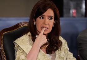 Cristina Fernández, Kicillof y Vanoli van a juicio oral por el escándalo del dólar Rofex: una pérdida de casi 54.000 M/$ para el Estado