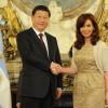 """China sigue liderando el ranking argentino de desequilibrios comerciales: otra """"pesada herencia"""" del régimen kirchnerista"""