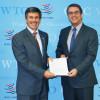 Argentina se convirtió en la nación número 128 en firmar el Acuerdo sobre Facilitación del Comercio de la OMC