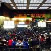 Operadores especulativos siguen liquidando posiciones en maíz ante la desaparición de noticias alcistas