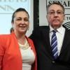 El costo de desintegrarse del mundo: CNA alertó que las agroexportaciones brasileñas perderán competitividad con el Tratado de Libre Comercio del Pacífico