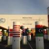 Poco para festejar: el Acuerdo de París contiene el germen de nuevas barreras comerciales para los alimentos exportados por las naciones del Mercosur
