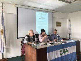 Argentina insólita: una entidad gremial agropecuaria se ve obligada a aclarar que no está a favor de los derechos de exportación
