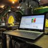 """Falta cada vez menos para el lanzamiento de la """"calculadora sojera"""": contiene datos de 5,1 millones de hectáreas"""