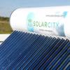 Argentina ya cuenta con veinte empresas fabricantes de calefones solares: por 12.000 pesos puede conseguirse un equipo de 150 litros