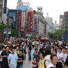 El futuro llegó: en octubre China fue el segundo destino de exportación de carne bovina argentina