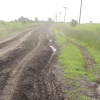 Alerta: se prevé que sigan las precipitaciones sobre el norte de la región pampeana