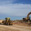 Caminos Rurales: en Benito Juárez la administración de los fondos municipales destinados a gestionar la red vial está en manos de los productores