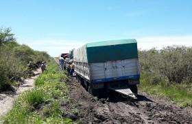 Sigue vigente la burocracia persecutoria contra los productores argentinos: Etchevehere prometió desactivarla