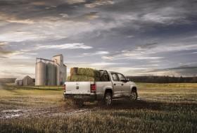 El campo sigue siendo el mejor cliente de la industria automotriz: en 2014 se vendieron más de 65.000 camionetas agropecuarias