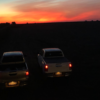 Alivio: comenzó a recuperarse la venta de camionetas luego del apagón comercial registrado en abril