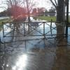 El BCRA volvió a autorizar la compra de maquinaria agrícola con créditos subsidiados: también se podrán solicitar para cubrir daños generados por la inundación