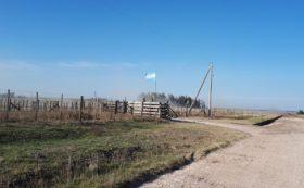 El gobierno argentino dispuso el congelamiento del precio de los alquileres hasta septiembre: la medida comprende a las pequeñas producciones agropecuarias
