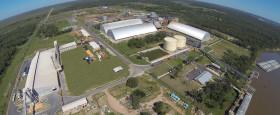 Mercosur insólito: gracias a Cristina los paraguayos lograron duplicar el volumen de soja industrializada