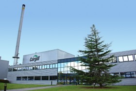 Cargill presentó una demanda judicial contra Syngenta por daños generados por la comercialización del maíz Agrisure Viptera