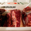Capital simbólico: los consumidores chinos comienzan a asociar a Uruguay como el proveedor sudamericano de carne bovina de calidad