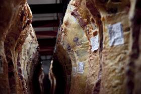 Argentina consolidó la seguridad alimentaria durante el primer mes de la pandemia con una explosión de consumo de proteínas cárnicas