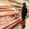 Carne vacuna sin exportación pero con precios internacionales: la receta argentina para garantizar negocios cartelizados a costa de los consumidores