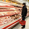 La receta para bajar el precio de la carne está en el cuero: pero las curtiembres siguen cazando en el zoológico gracias a la protección oficial