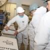 El mundo cambió: en lo que va del año Uruguay vendió más carne bovina a China que a Europa