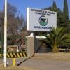 El sector frigorífico espera haber tocado fondo: planta industrial de Cresud registra un Patrimonio Neto negativo de 6,2 millones de pesos