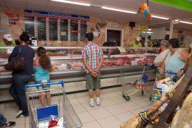 Explotaron las exportaciones de subproductos bovinos: la cartelización impide que el fenómeno beneficie a los consumidores argentinos de carne