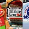 Las acciones de las compañías cárnicas globales explotaron a causa del derrumbe de los granos: mala noticia para las naciones que desmantelaron al sector frigorífico