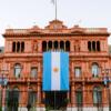 Escenario económico argentino: no puede esperarse nada bueno de un ajuste sustentado en el crecimiento de la presión tributaria