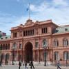 Timba financiera: este año más del 80% de la inversión extranjera recibida por la Argentina se destinó a colocaciones de cartera