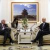 Argentina ya puede exportar sorgo a China: la nación asiática representa más de la mitad de las importaciones mundiales del cereal