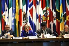 "Argentina ocupa el sexto puesto del ranking latinoamericano de inversiones extranjeras: un dato real luego del ""corralito"" kirchnerista"