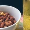 """La """"regla de la cerveza"""" como indicador clave para decidir inversiones en tecnología"""