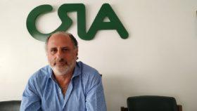 """CRA advirtió que la intervención del mercado de cambios para importaciones puso en peligro a la mayor cadena productiva argentina: """"Se activó una resolución de extremaunción"""""""