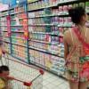 Vamos perdiendo: apenas un 0,6% del mercado chino de lácteos importados está representado por productos argentinos