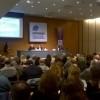Provincias se suman a la avalancha burocrática para complicarle la existencia a los empresarios agropecuarios