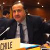 Mensaje de Chile para sudamericanos proteccionistas: el Acuerdo sobre Facilitación del Comercio es clave para generar riqueza