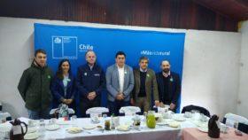 Nuevo escenario agroalimentario: en el primer semestre del año crecieron todas las exportaciones chilenas de carnes para generar 476 millones de dólares