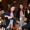 Exportación chilena de vinos supera en un 88% a la argentina: ahora van por la colonización del mercado chino con preferencias arancelarias