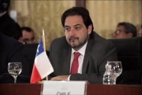 """Chile devalúa para garantizar rentabilidad a los generadores de divisas: """"Es ahora el tiempo de exportar"""""""