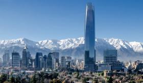 No podemos competir ni en el mismo barrio: Argentina pasó del segundo al quinto lugar del ranking de proveedores de quesos de Chile