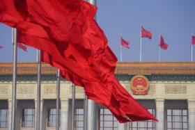 """Con el regreso de la """"guerra comercial"""" EE.UU.-China la soja Mercosur vuelve a liderar el ranking internacional de precios"""